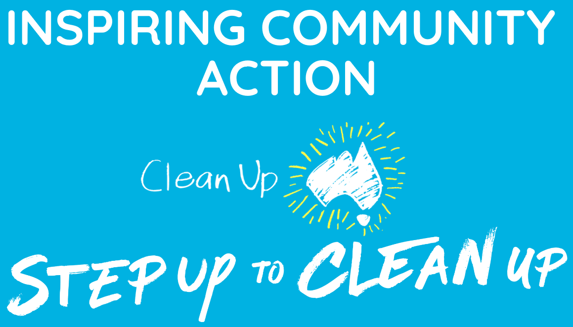 Community ebook: Inspiring Community Action