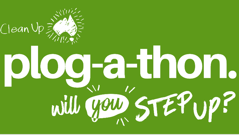 PLOG-A-THON (Facebook Event Cover)