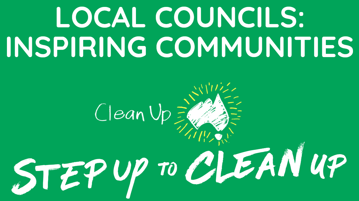 Council eBook - Inspiring Community Action