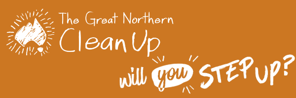 GNCU email banner