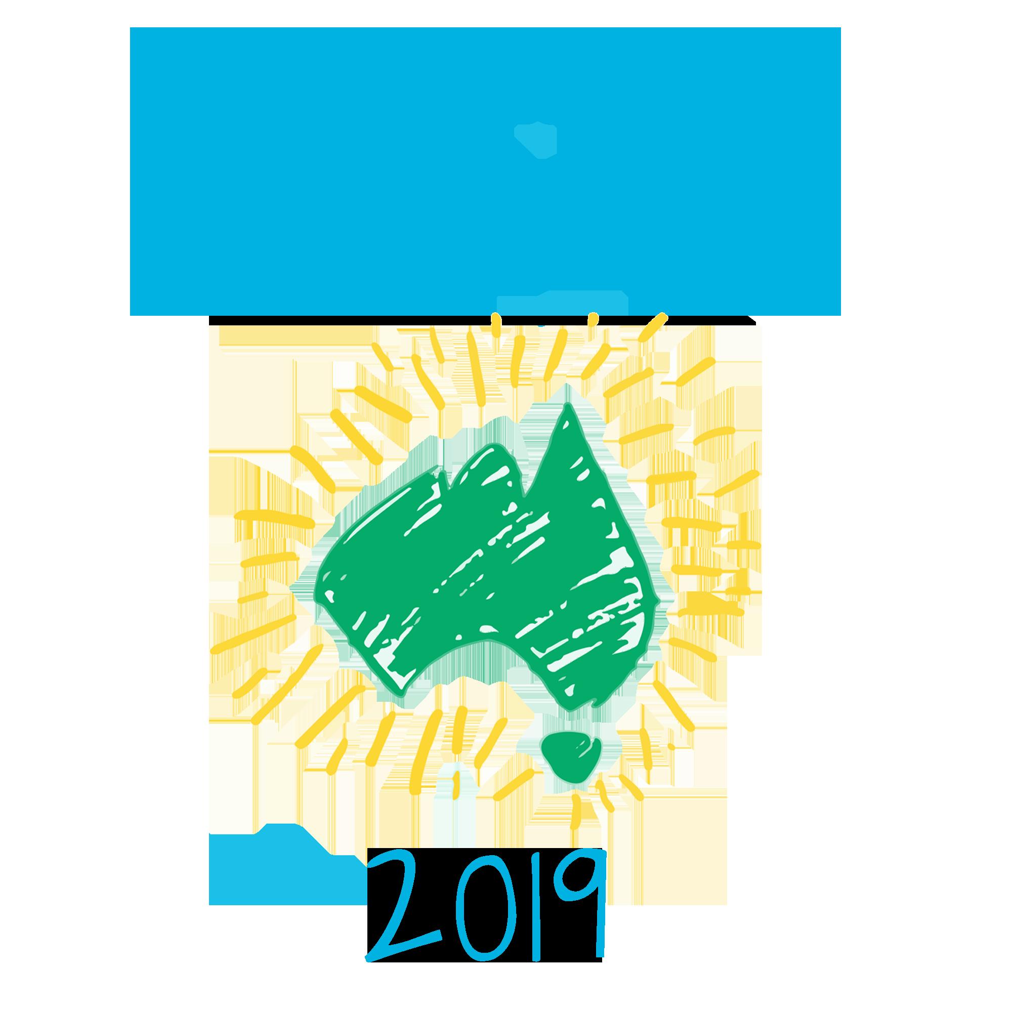 Community Clean Up Logo